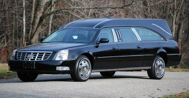 Home | Central New York Funeral Service located in Syracuse, New York